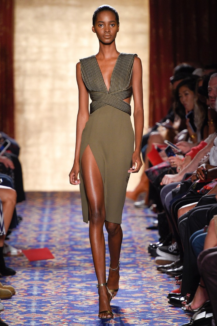 brandon-maxwell-ready-to-wear-ss-2017-nyfw-8