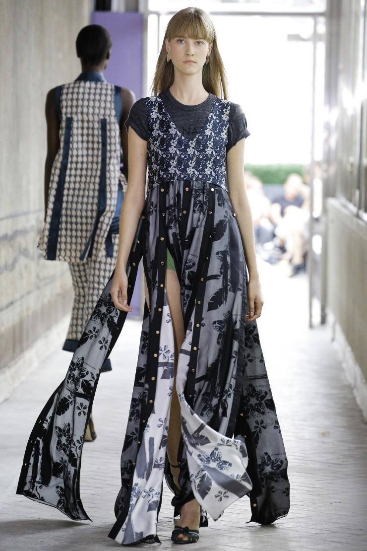 cg-ready-to-wear-ss-2017-nyfw-graveravens-19