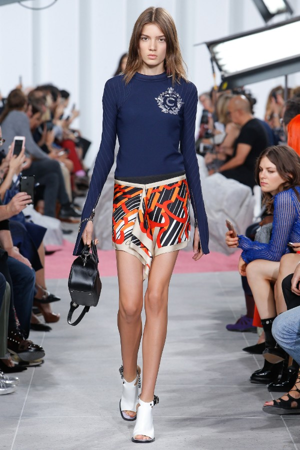 carven-ready-to-wear-ss-2017-pfw-12
