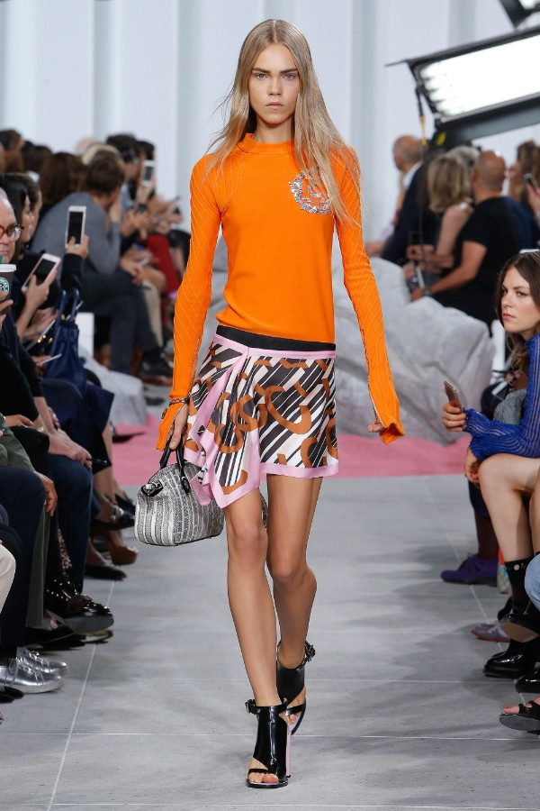 carven-ready-to-wear-ss-2017-pfw-17