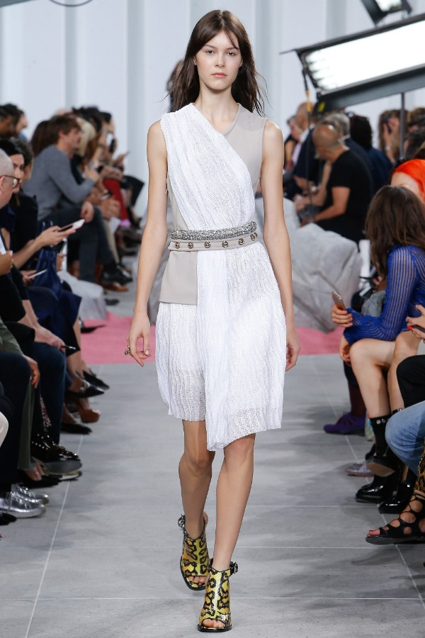 carven-ready-to-wear-ss-2017-pfw-22