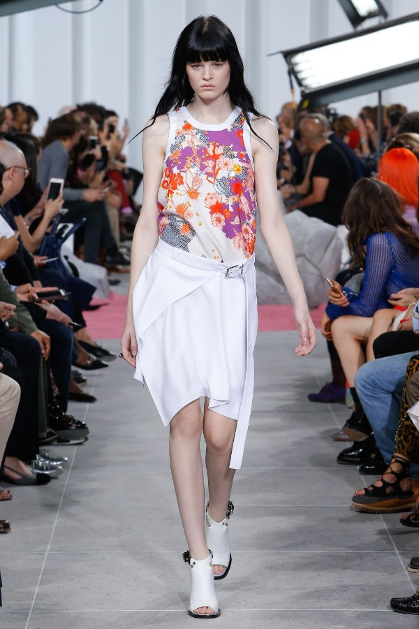 carven-ready-to-wear-ss-2017-pfw-34
