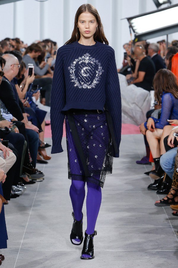 carven-ready-to-wear-ss-2017-pfw-8