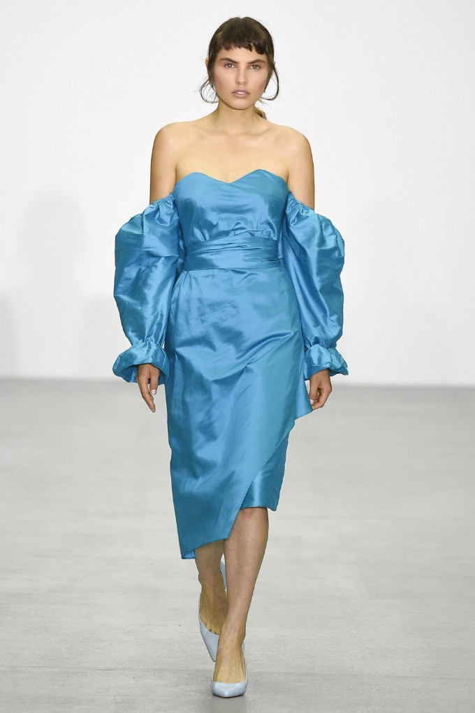 emilio-de-la-morena-ready-to-wear-ss-2017-lfw-1