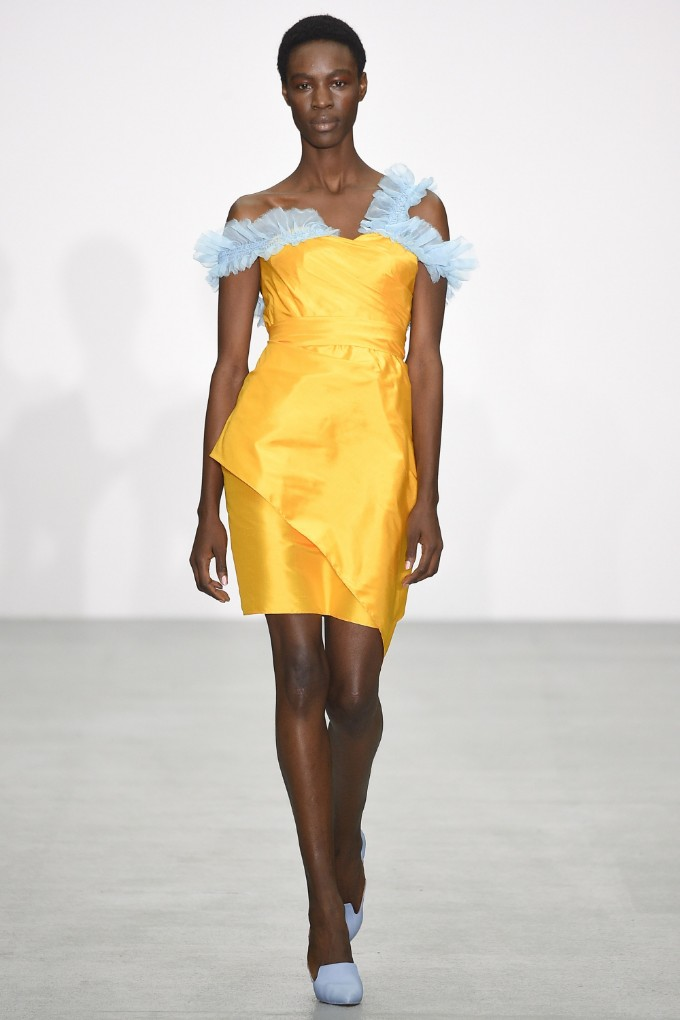 emilio-de-la-morena-ready-to-wear-ss-2017-lfw-2