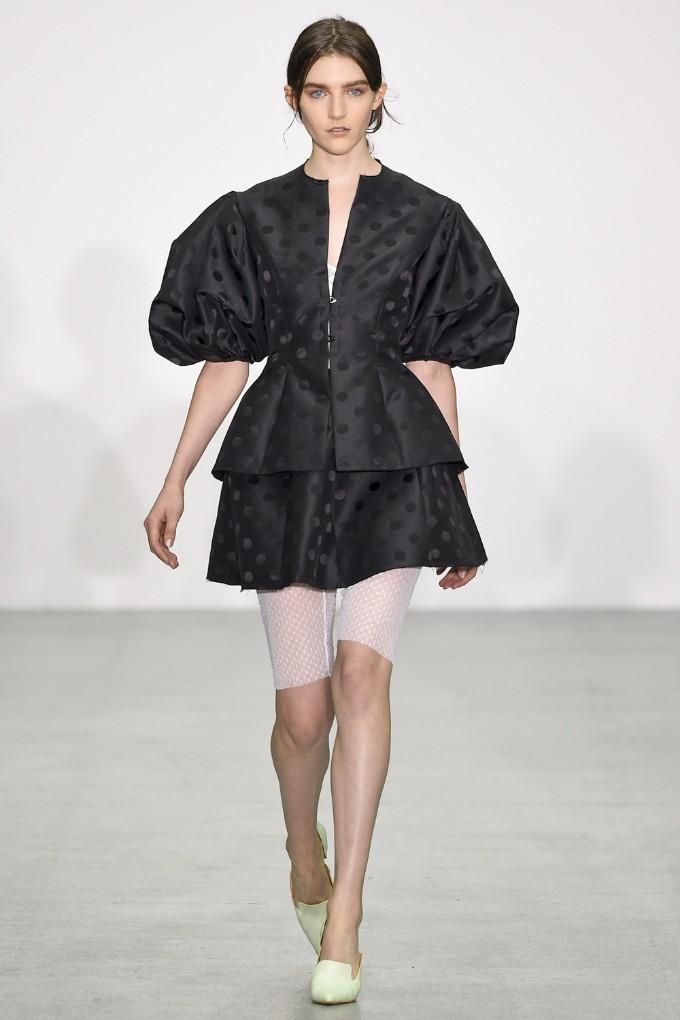 emilio-de-la-morena-ready-to-wear-ss-2017-lfw-6