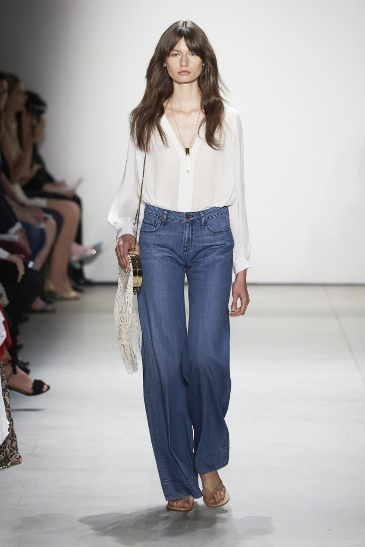 erin-fetherston-ready-to-wear-ss-2017-nyfw-10