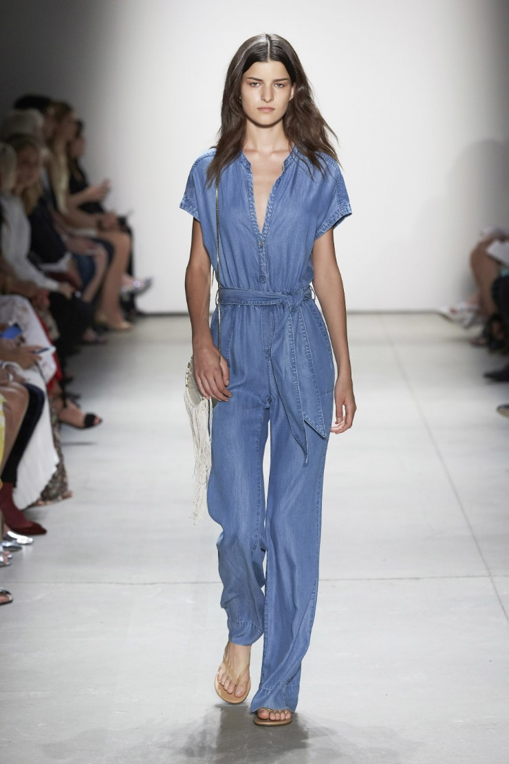 erin-fetherston-ready-to-wear-ss-2017-nyfw-12