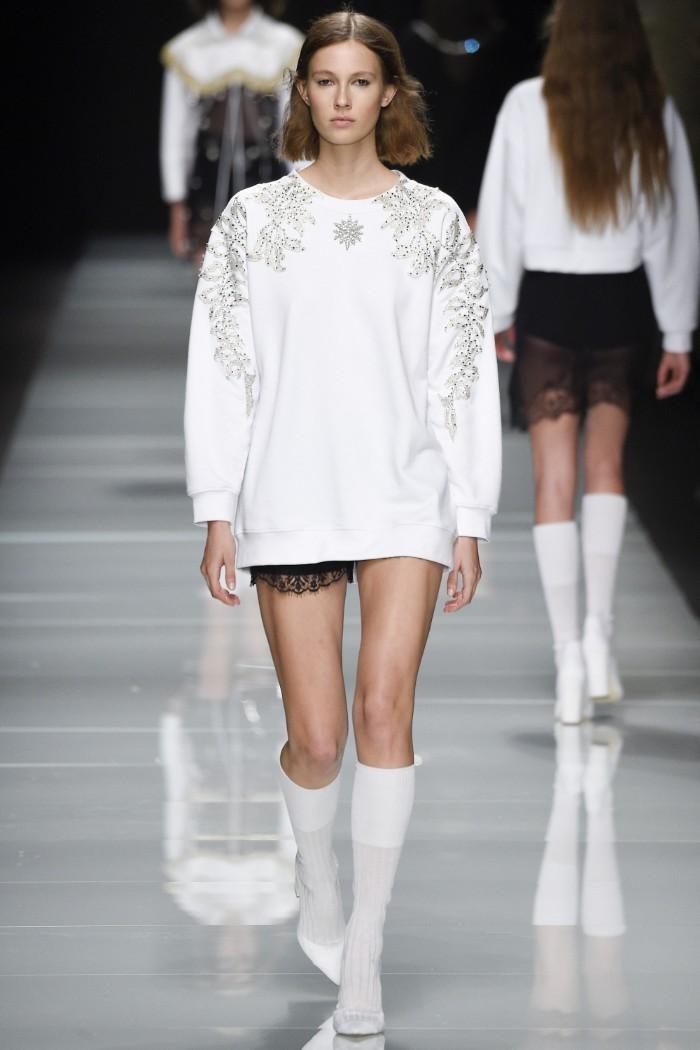 francesco-scognamiglio-ready-to-wear-ss-2017-mfw-25