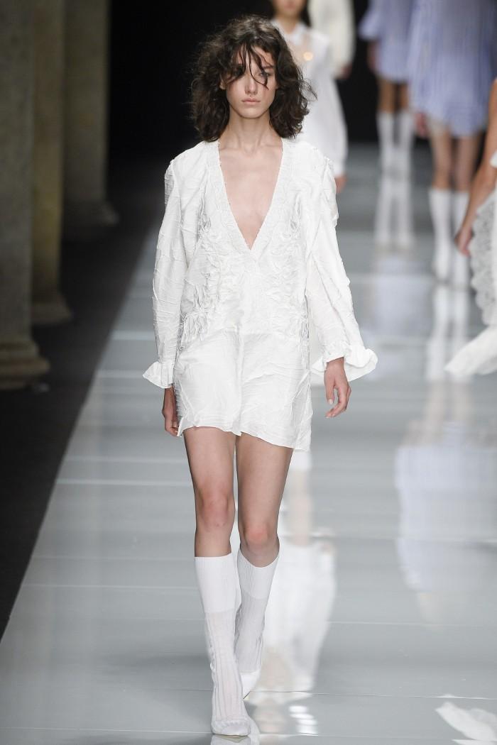 francesco-scognamiglio-ready-to-wear-ss-2017-mfw-8