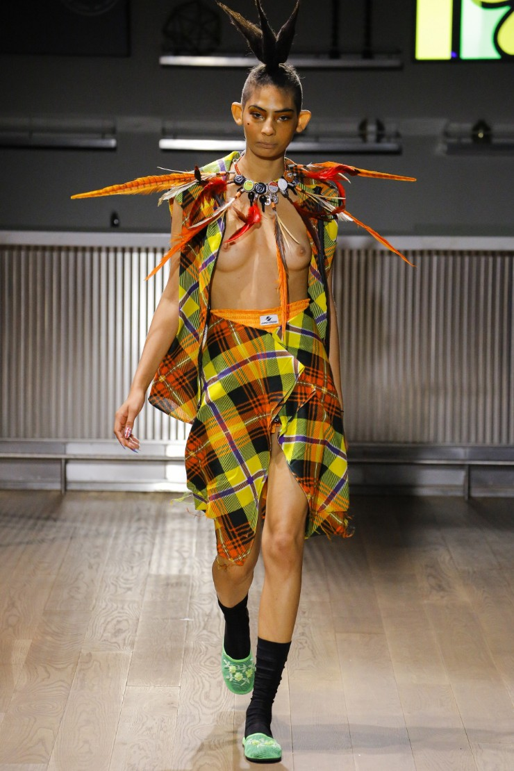 gypsy-sporty-ready-to-wear-ss-2017-nyfw-2