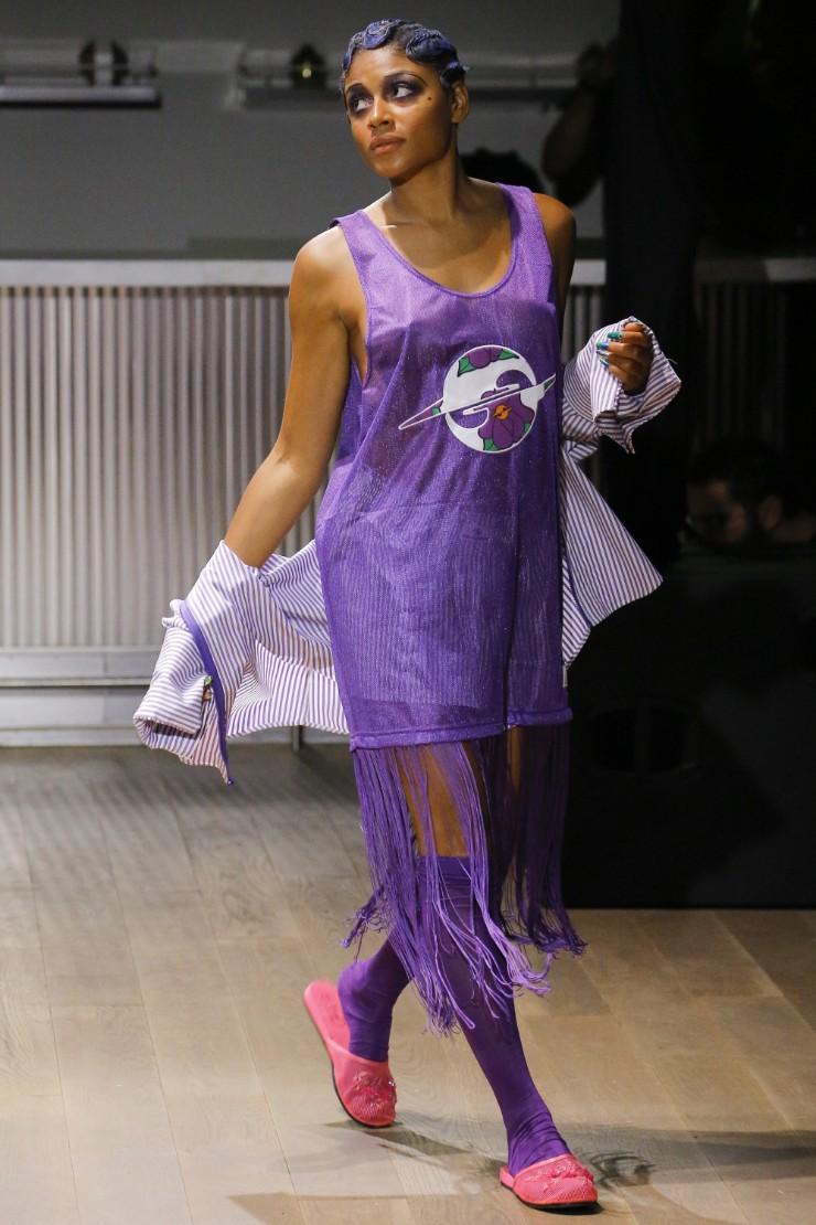 gypsy-sporty-ready-to-wear-ss-2017-nyfw-9