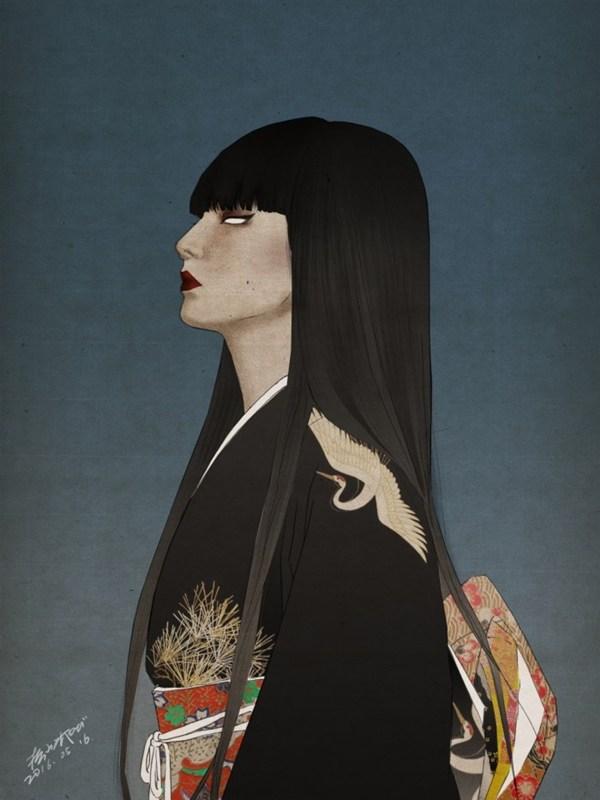 hauntingly-beautiful-portraits-by-matsuyama-miyabi-1