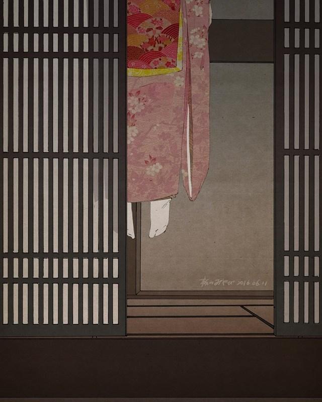 hauntingly-beautiful-portraits-by-matsuyama-miyabi-3