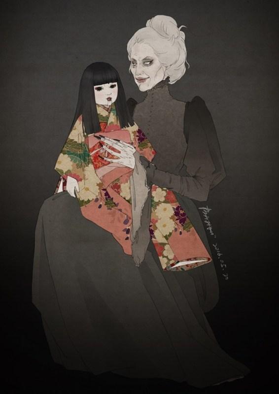 hauntingly-beautiful-portraits-by-matsuyama-miyabi-6