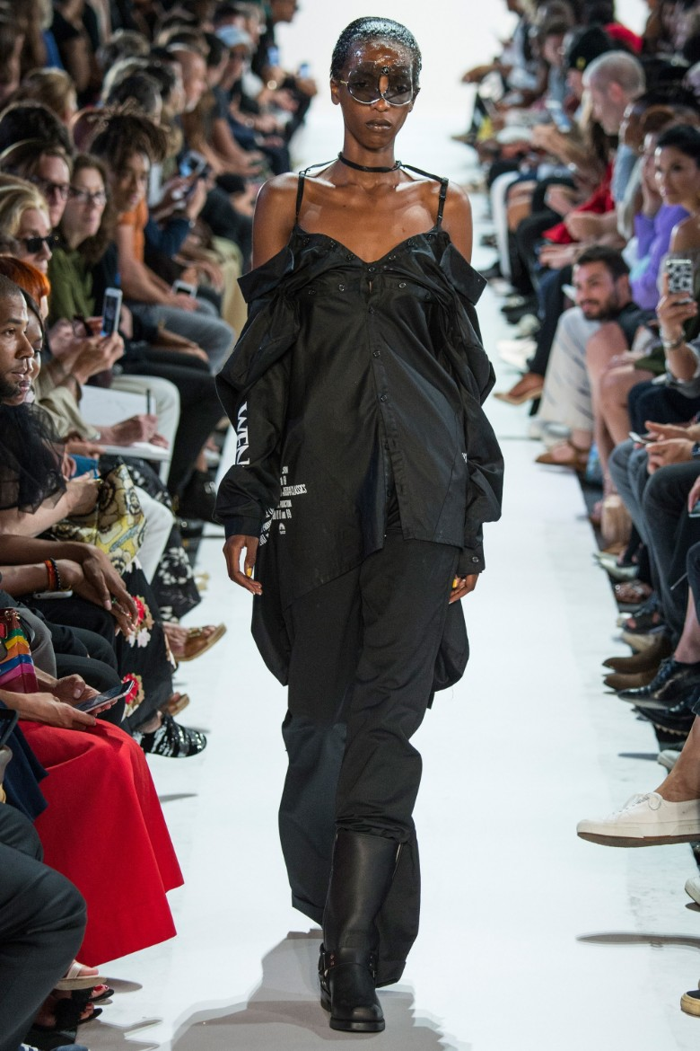 hood-by-air-ready-to-wear-ss-2017-nyfw-16