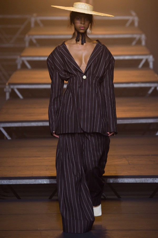 jacquemus-ready-to-wear-ss-2017-pfw-11