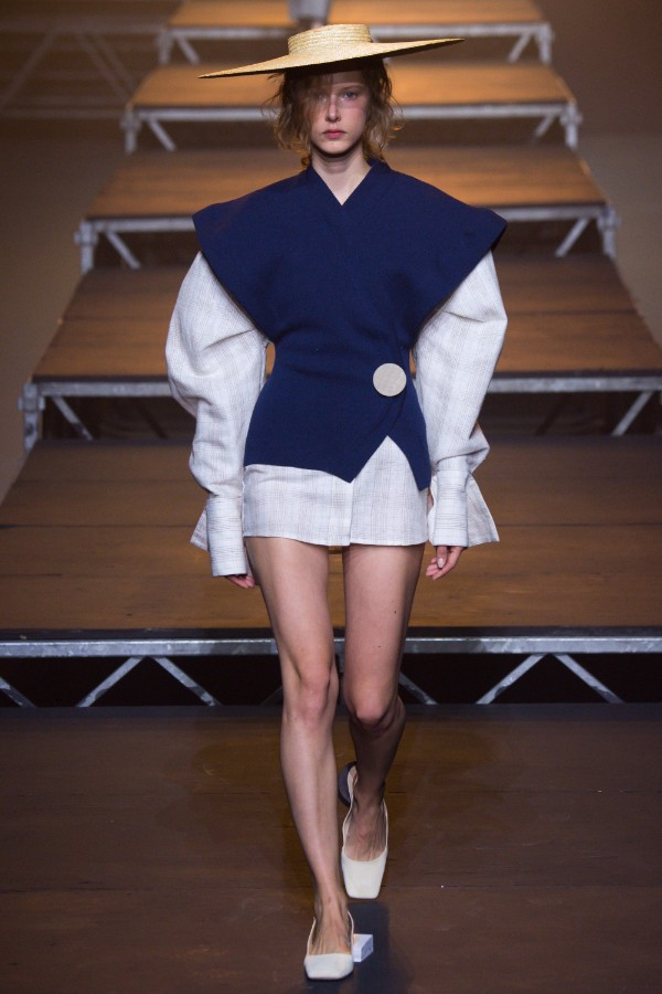 jacquemus-ready-to-wear-ss-2017-pfw-13