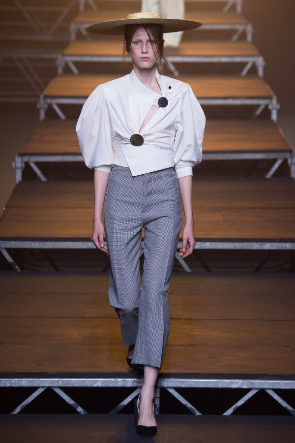 jacquemus-ready-to-wear-ss-2017-pfw-14