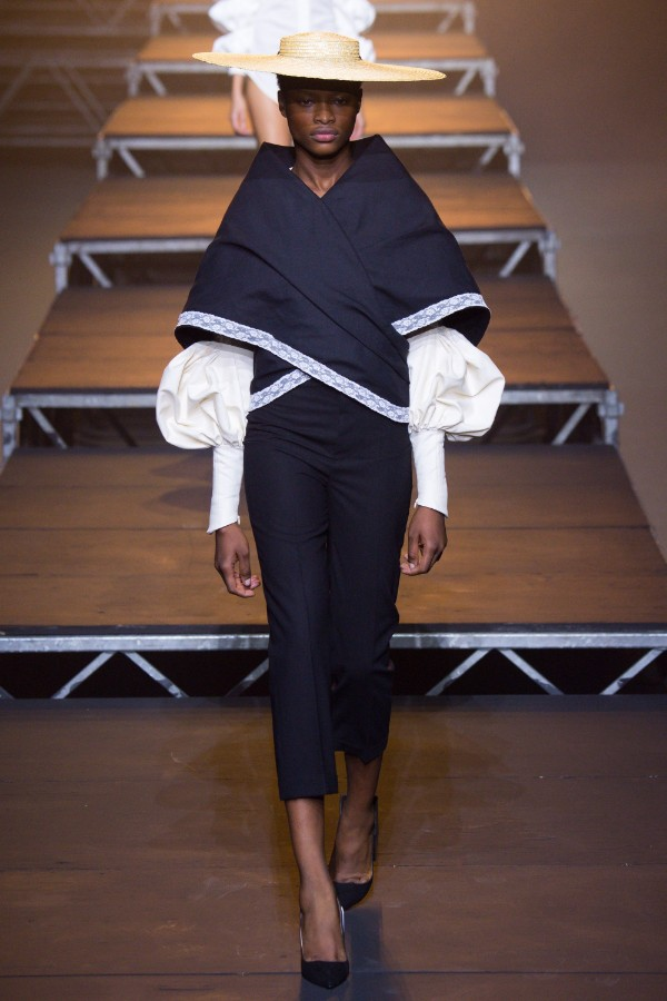 jacquemus-ready-to-wear-ss-2017-pfw-2
