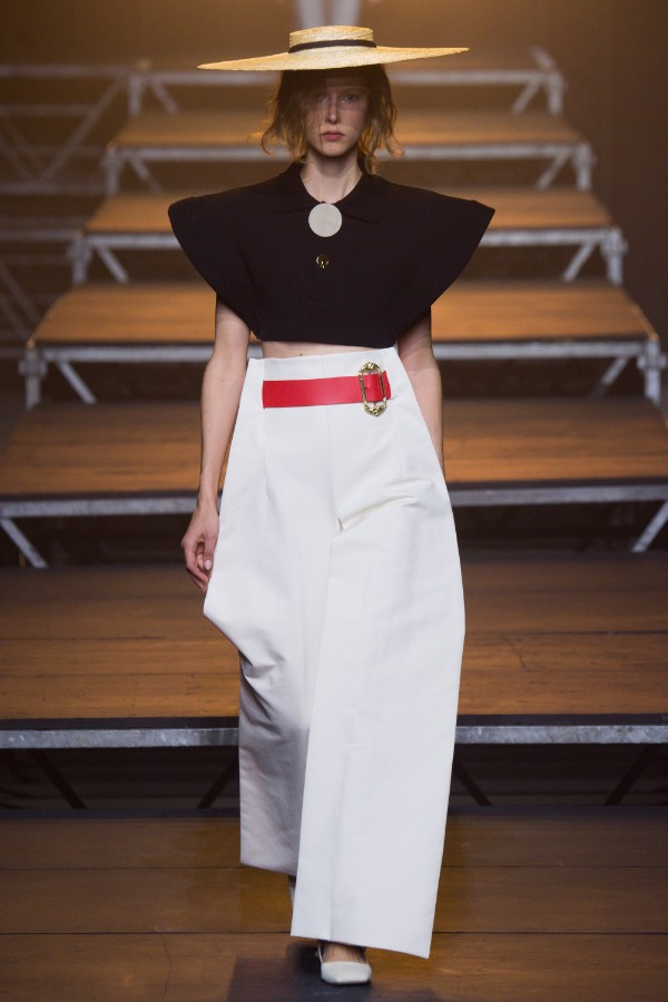 jacquemus-ready-to-wear-ss-2017-pfw-28