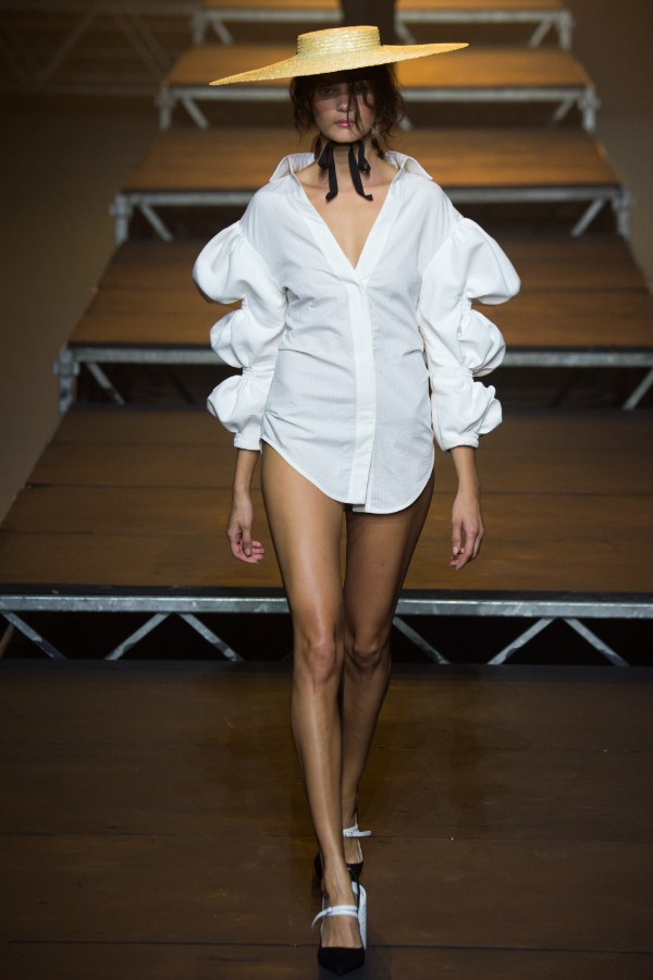 jacquemus-ready-to-wear-ss-2017-pfw-3