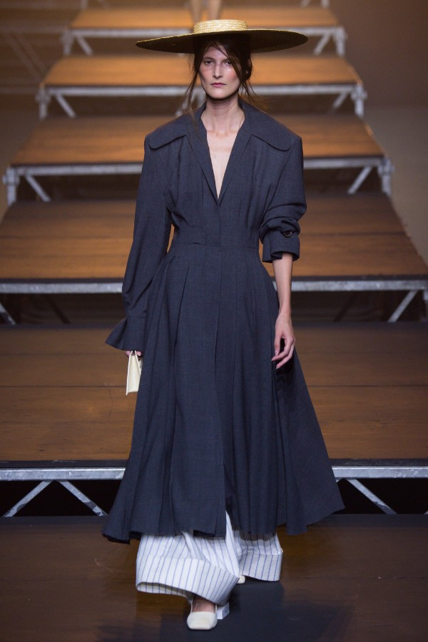 jacquemus-ready-to-wear-ss-2017-pfw-7