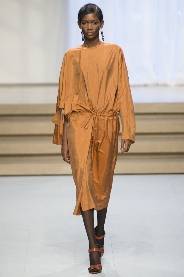 jil-sander-ready-to-wear-ss-2017-mfw-14