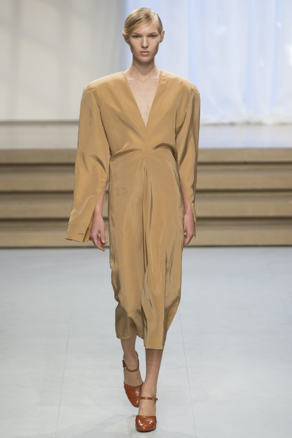 jil-sander-ready-to-wear-ss-2017-mfw-15