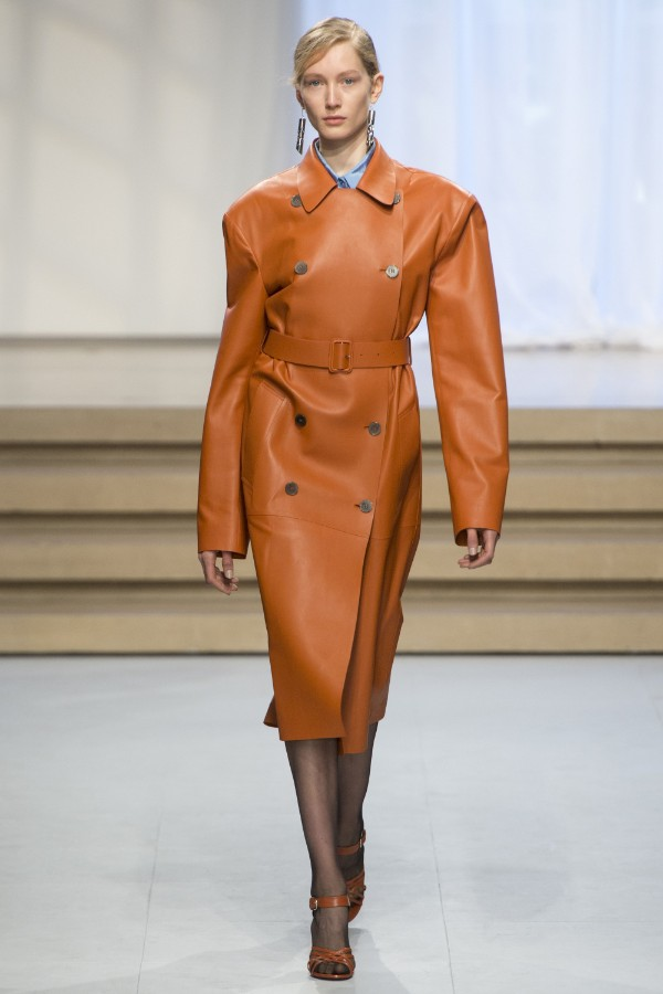 jil-sander-ready-to-wear-ss-2017-mfw-16