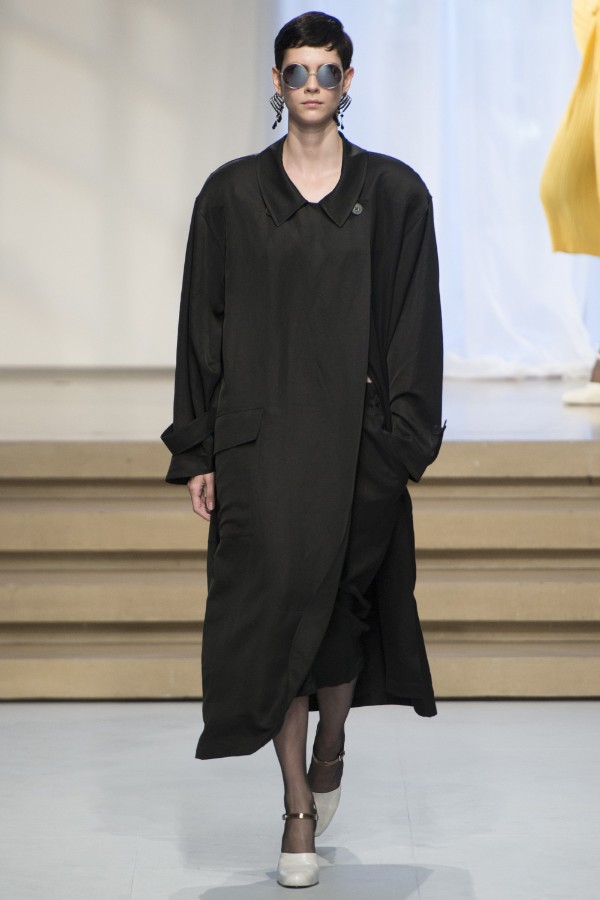 jil-sander-ready-to-wear-ss-2017-mfw-25