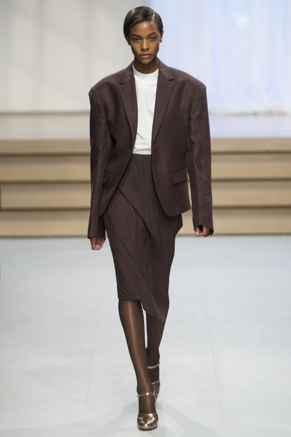 jil-sander-ready-to-wear-ss-2017-mfw-31