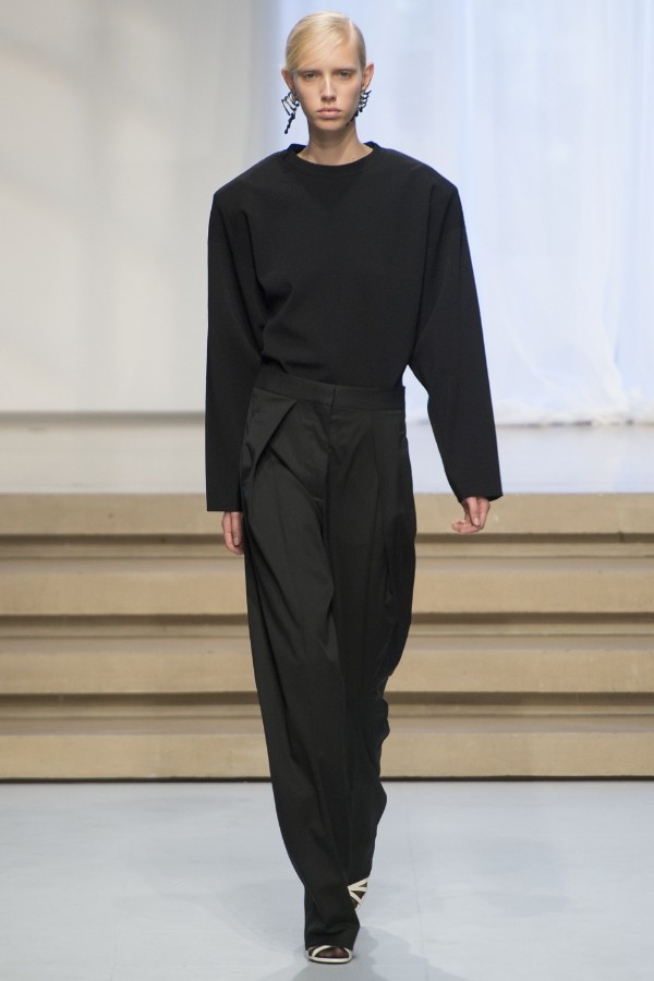jil-sander-ready-to-wear-ss-2017-mfw-5