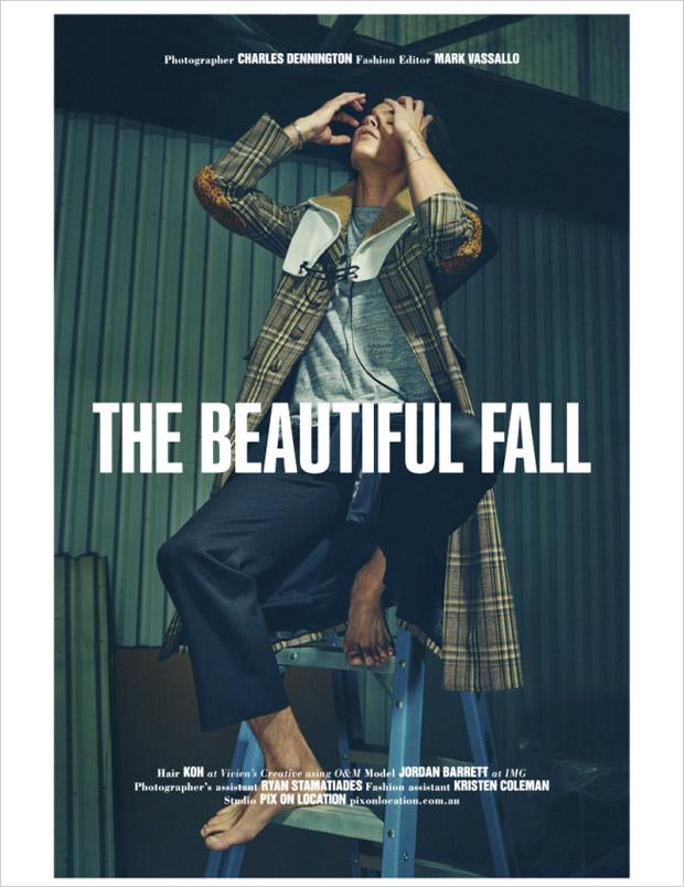 Jordan-Barrett-10-Men-Magazine-Charles-Dennington-02