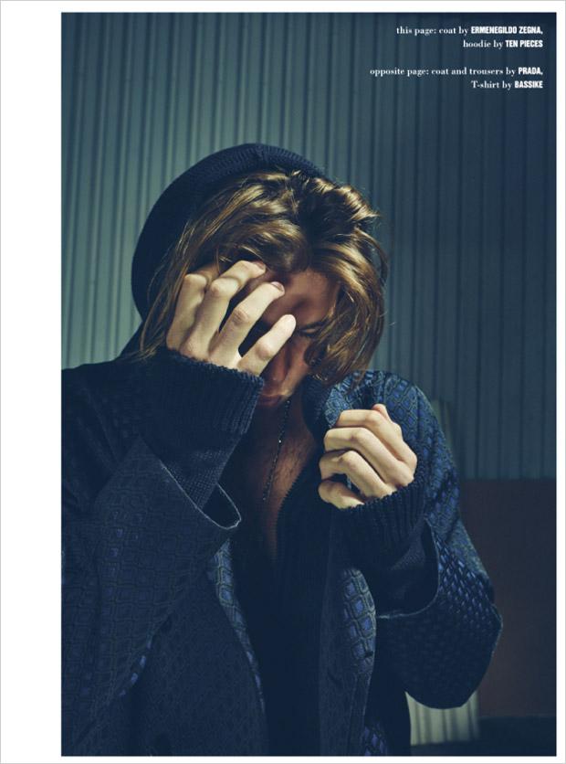Jordan-Barrett-10-Men-Magazine-Charles-Dennington-03