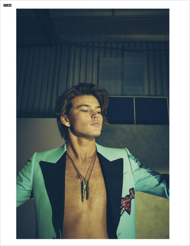 Jordan-Barrett-10-Men-Magazine-Charles-Dennington-05
