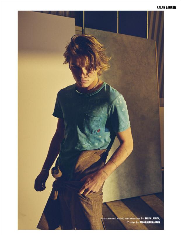 Jordan-Barrett-10-Men-Magazine-Charles-Dennington-08