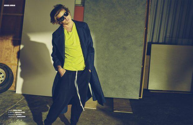 Jordan-Barrett-10-Men-Magazine-Charles-Dennington-09-620x402