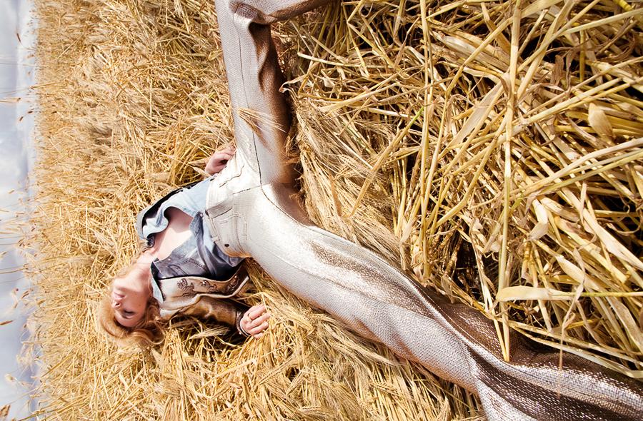 Julia Frauche by Julien Vallon (4)