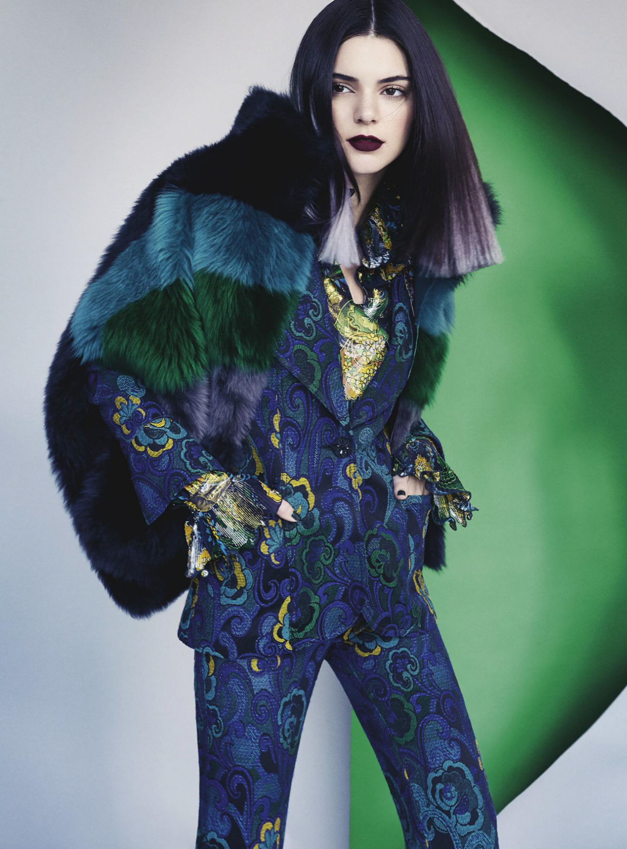 kendall-jenner-by-patrick-demarchelier-1