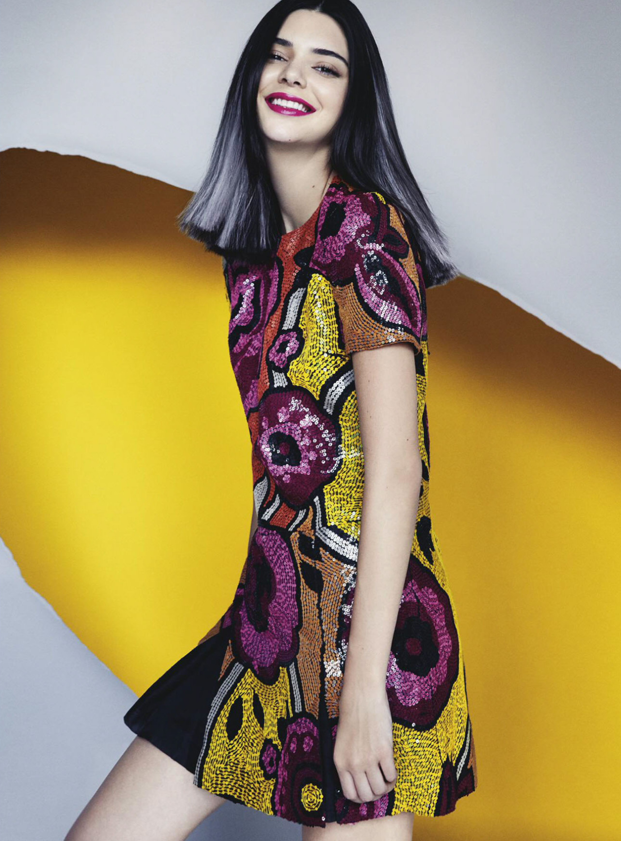 kendall-jenner-by-patrick-demarchelier-3