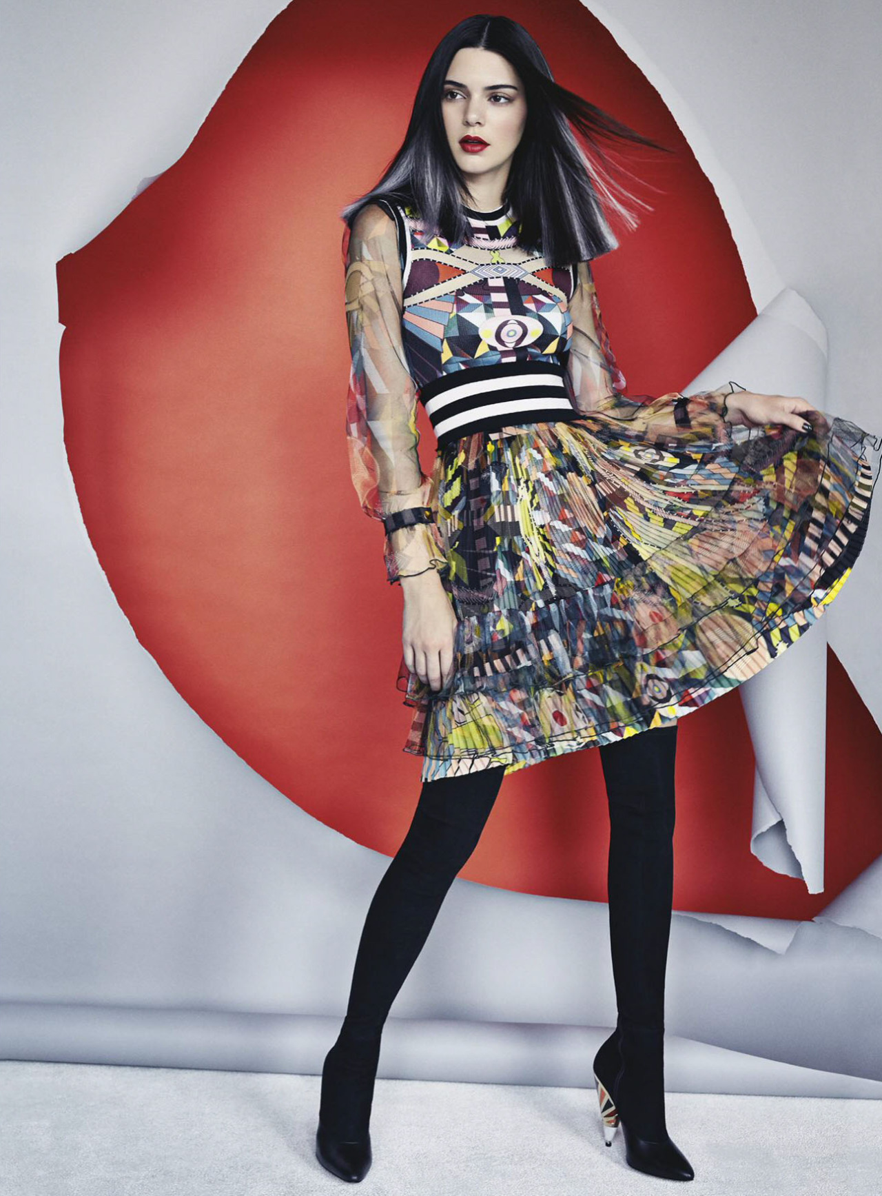 kendall-jenner-by-patrick-demarchelier-5