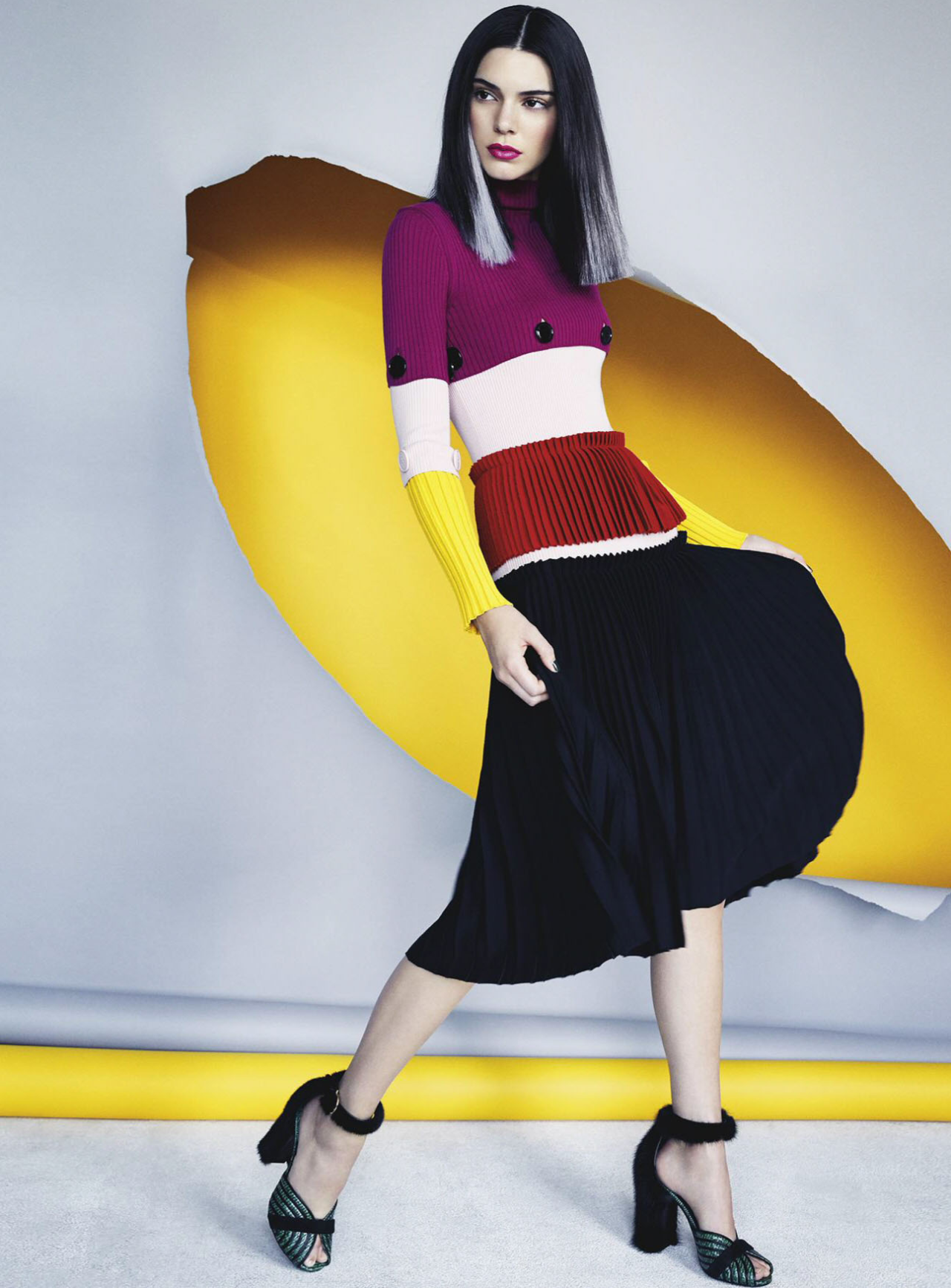kendall-jenner-by-patrick-demarchelier-7