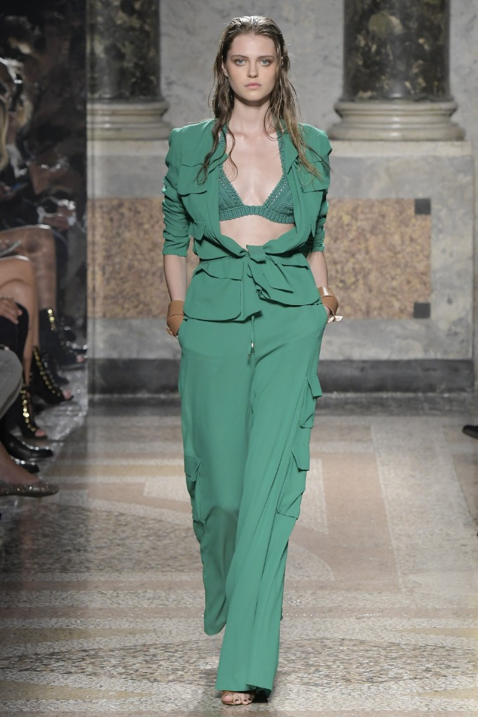 les-copains-ready-to-wear-ss-2017-mfw-24