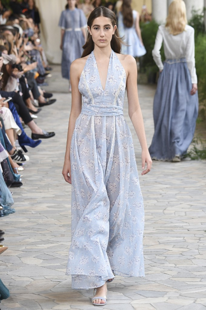 luisa-beccaria-ready-to-wear-ss-2017-mfw-10