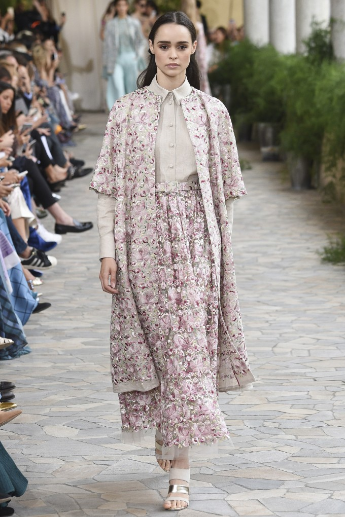 luisa-beccaria-ready-to-wear-ss-2017-mfw-19