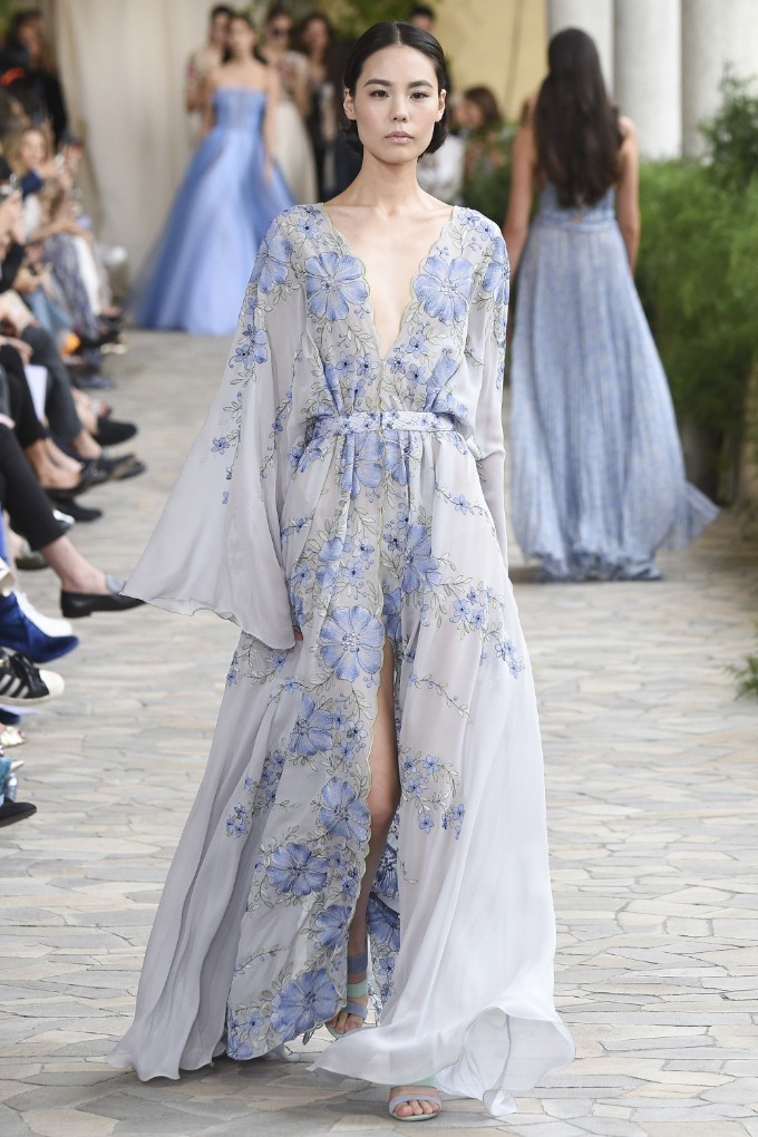 luisa-beccaria-ready-to-wear-ss-2017-mfw-29