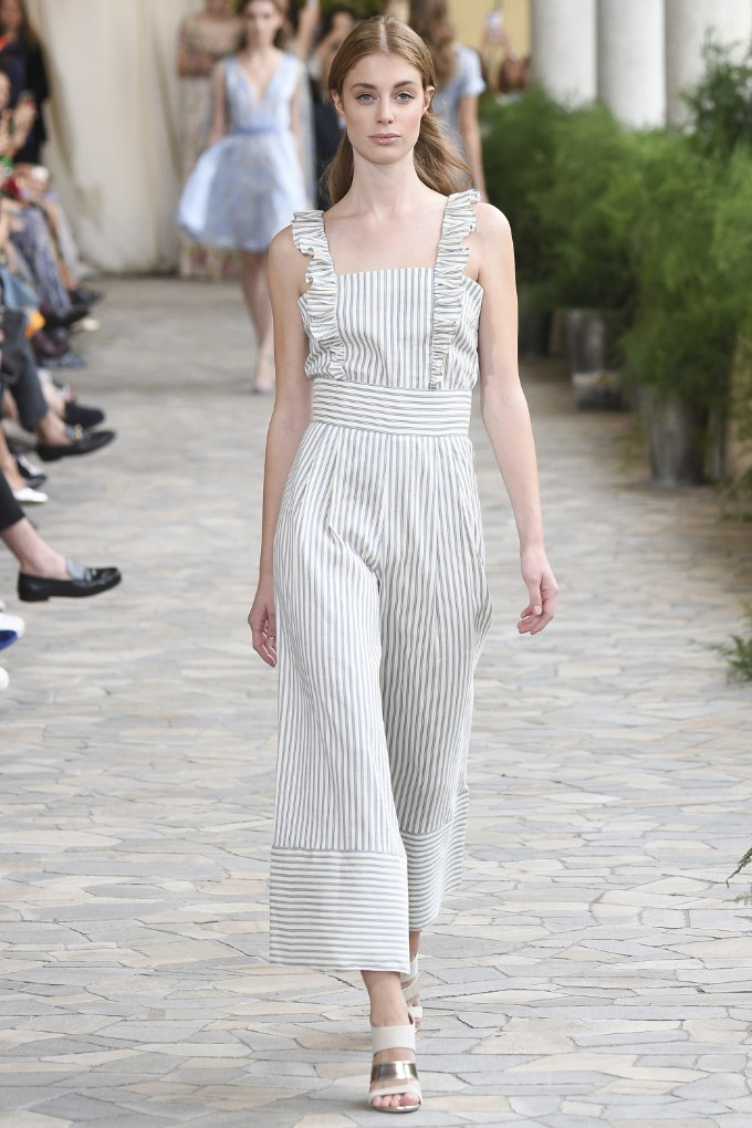 luisa-beccaria-ready-to-wear-ss-2017-mfw-7