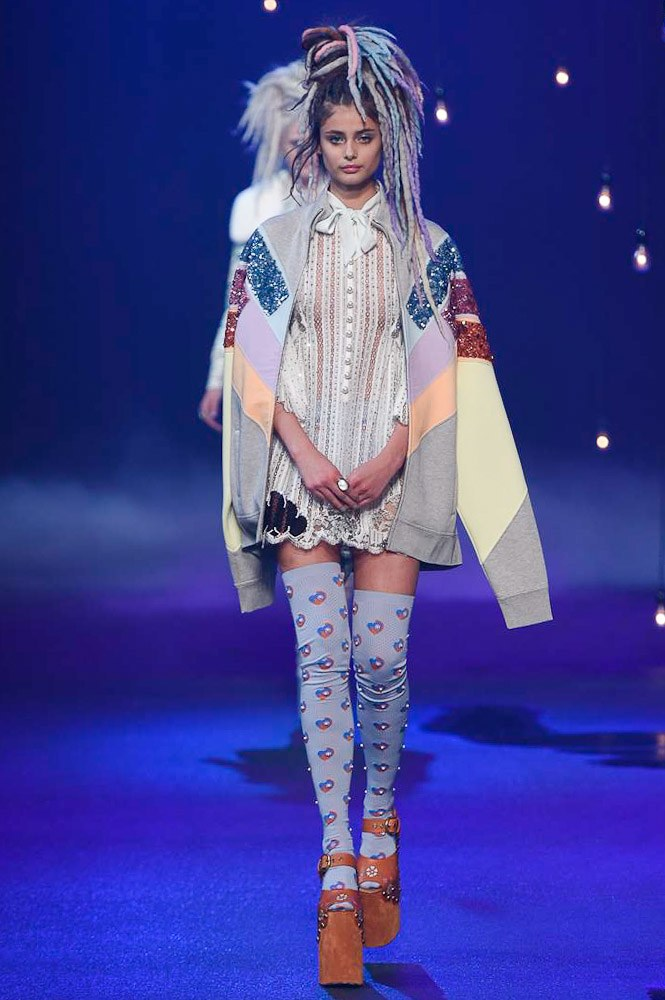 marc-jacobs-ready-to-wear-ss-2017-nyfw-10