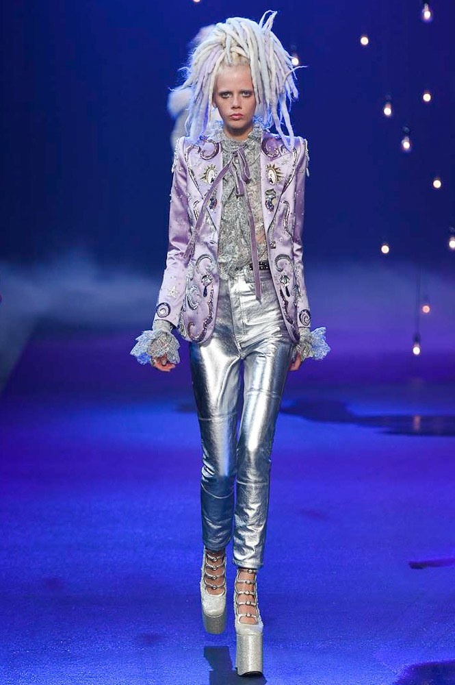 marc-jacobs-ready-to-wear-ss-2017-nyfw-12